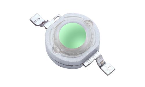 荧光红外LED灯珠